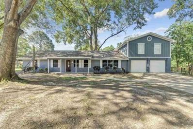 1402 Woodland Hills, Tyler, TX 75701 - #: 10095169