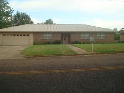 310 E Alexander, Mt Pleasant, TX 75455 - #: 10095177