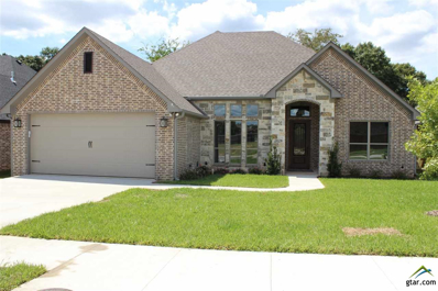 18890 Spanish Oak Ct., Flint, TX 75762 - #: 10095217