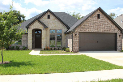 18896 Spanish Oak Ct., Flint, TX 75762 - #: 10095218