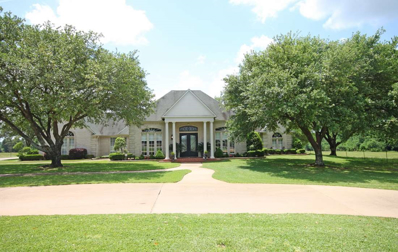 12677 Cr 185 (Oak Hollow Rd), Bullard, TX 75757 - #: 10095220