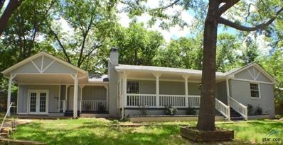 2308 New Copeland Road, Tyler, TX 75701 - #: 10095247