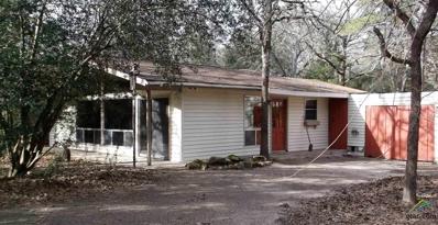 140 Fawn Cove, Holly Lake Ranch, TX 75765 - #: 10095408