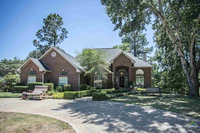 3111 Lake Vista Circle, Tyler, TX 75707 - #: 10095540
