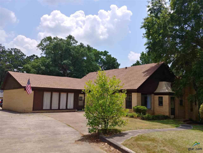 402 Live Oak, Gladewater, TX 75647 - #: 10095549