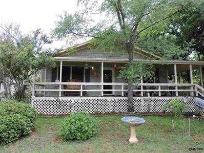 102 S Oak Acres Dr, Malakoff, TX 75148 - #: 10095573