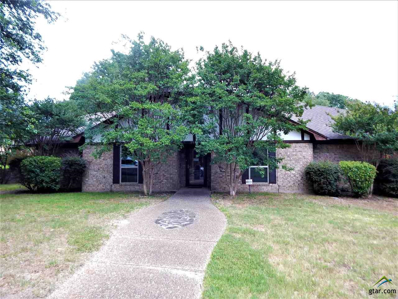 3908 Post Oak, Tyler, TX 75701 - #: 10095661