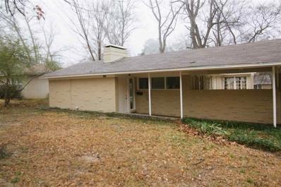 2826 Birdwell, Tyler, TX 75701 - #: 10095766