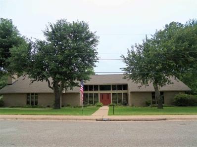 1403 Slaydon, Henderson, TX 75654 - #: 10095770