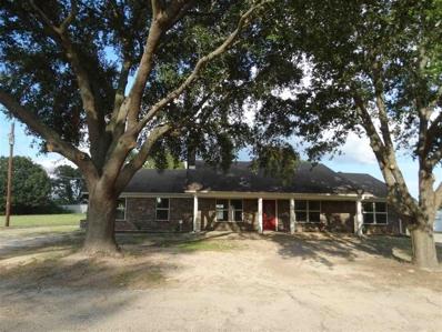17349 Fm 2964, Whitehouse, TX 75791 - #: 10095796