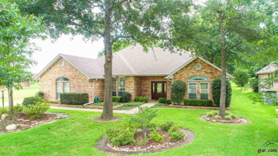 137 Saint Andrews Circle, Hideaway, TX 75771 - #: 10095900
