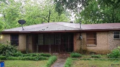 208 E Miller, Gladewater, TX 75647 - #: 10095962
