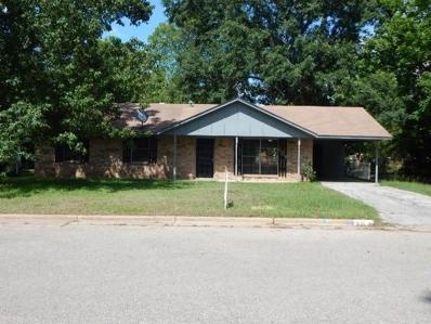 109 Crestline, Gilmer, TX 75644 - #: 10096096