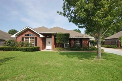 201 Hickory Rd, Bullard, TX 75757 - #: 10096099