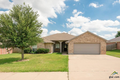11245 Meadows Drive, Flint, TX 75762 - #: 10096110