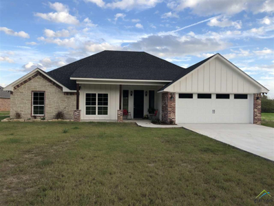 14828 Cr 424 (Lot 4A), Lindale, TX 75771 - #: 10096166