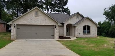 405 Sunnyhill, Tyler, TX 75702 - #: 10096187
