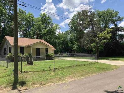 212 Cottonbelt, Mt Vernon, TX 75457 - #: 10096192
