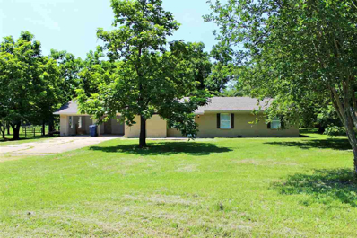 778 Cr 1612, Mt Pleasant, TX 75455 - #: 10096259