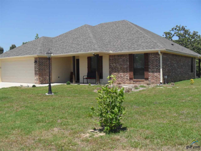 24054 Sun Ridge Rd., Lindale, TX 75771 - #: 10096360