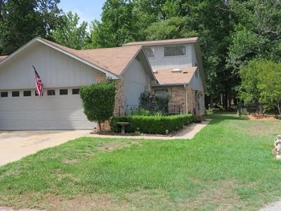 214B Pine Tree, Holly Lake Ranch, TX 75765 - #: 10096396