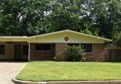 1500 Glenrose St, Tyler, TX 75701 - #: 10096526