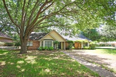 820 Elmridge, Tyler, TX 75703 - #: 10096535