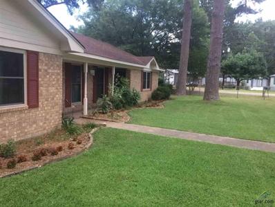 22095 Big Oak Dr., Flint, TX 75762 - #: 10096567