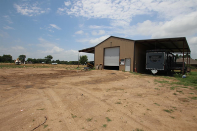 9.4 Ac County Road 3425, Emory, TX 75440 - #: 10096599