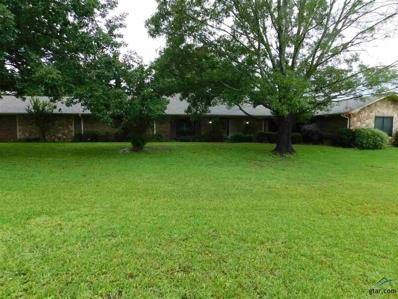 2538 Ash Road, Gilmer, TX 75644 - #: 10096645