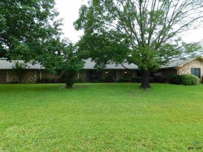 2538 Ash Road, Gilmer, TX 75644 - #: 10096738