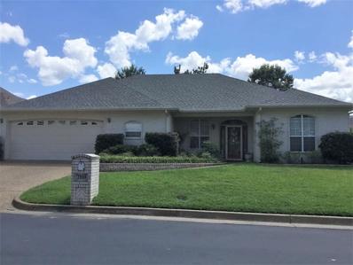 2810 Gloucester Dr., Tyler, TX 75707 - #: 10096750