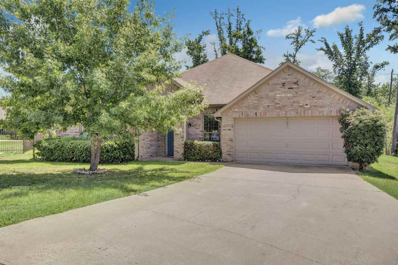 309 Park View Ct, Whitehouse, TX 75791 - #: 10096758