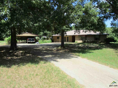507 Cr 4906, Troup, TX 75789 - #: 10096792