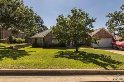 14320 Ash Lane, Tyler, TX 75703 - #: 10096819