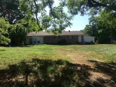 208 Miller, Mt Vernon, TX 75457 - #: 10096833