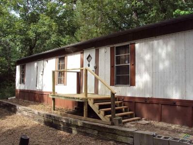 1281 Hickory Hills, Murchison, TX 75778 - #: 10096837