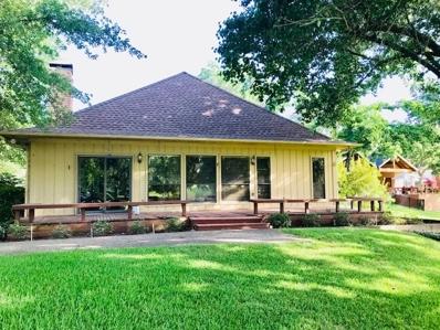 105 Henry, Bullard, TX 75757 - #: 10096909