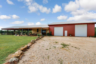 570 Rs County Road 3346, Emory, TX 75440 - #: 10096924