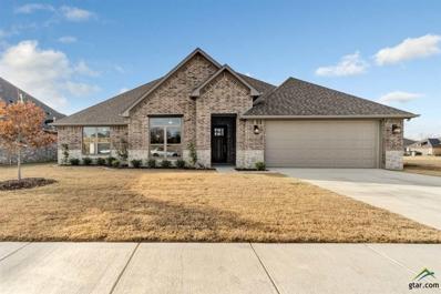 2847 Guinn Farms Rd., Tyler, TX 75707 - #: 10096933