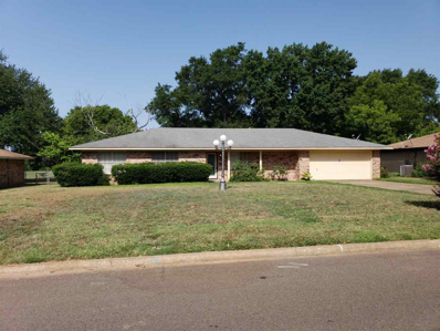 204 Royal, Pittsburg, TX 75686 - #: 10096946