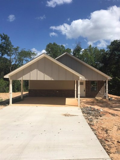 1145 Bellaire, Tyler, TX 75702 - #: 10096993