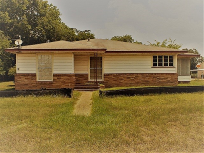114 Rusk Ave., Wells, TX 75976 - #: 10097019