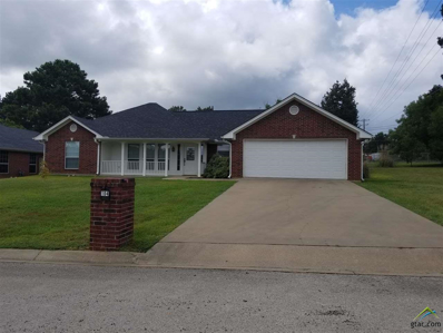 104 Thomas, Troup, TX 75789 - #: 10097021