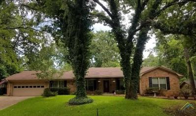 3122 Cameron Ave, Tyler, TX 75701 - #: 10097026