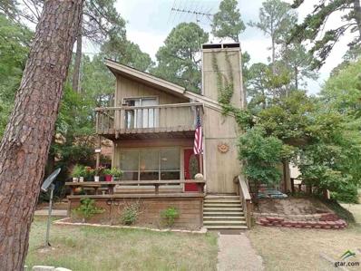 103Q Holly Trail East, Holly Lake Ranch, TX 75765 - #: 10097029