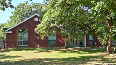 306 Brentwood Drive, Athens, TX 75751 - #: 10097057