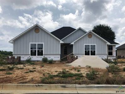 1450 Nate Circle, Bullard, TX 75757 - #: 10097169
