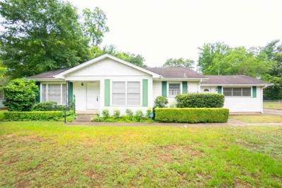 104 Janet Street, Longview, TX 75601 - #: 10097171