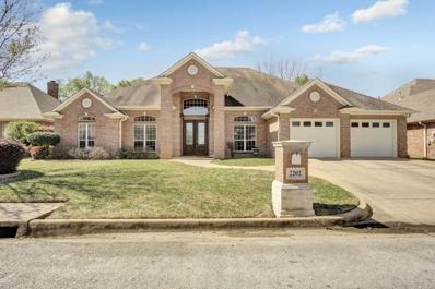 2202 Kennebunk Lane, Tyler, TX 75703 - #: 10097199